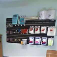 Meadowbrook Self Storage - Photo 4