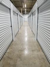 Meadowbrook Self Storage - Photo 1