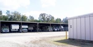 A Storage for U - Prairieville - Photo 2