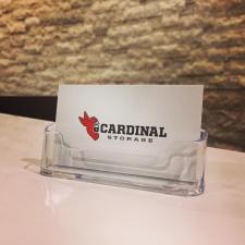 Cardinal Storage - Florence - Photo 8