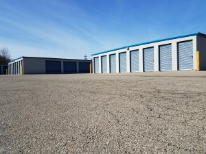 Picture of Tipp City Self Storage