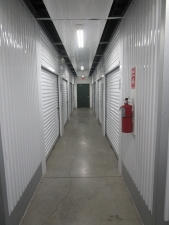Picture of Metro Storage
