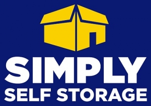 Simply Self Storage - Wyoming, MI - Clyde Park Ave
