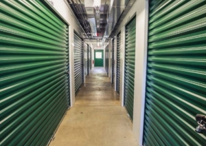 Image of Simply Self Storage - 4975 Clyde Park Avenue SW - Wyoming Facility on 4975 Clyde Park Avenue Southwest  in Wyoming, MI - View 3
