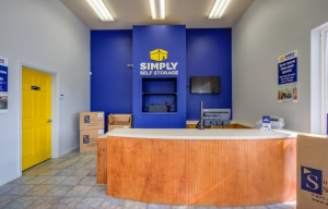 Simply Self Storage - 4975 Clyde Park Avenue SW - Wyoming - Photo 6
