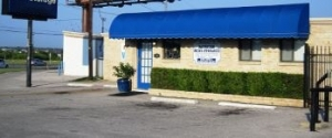 Picture of Top Value Storage - 1003 N 38th St.