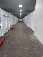 Storage Perfecto