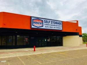 Storage Perfecto - 1045 Mexico Blvd. - Photo 4