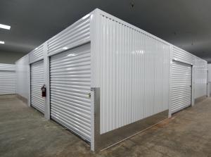 Storage Perfecto - 1045 Mexico Blvd. - Photo 6