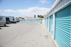 Freedom Storage - Las Vegas - Photo 7