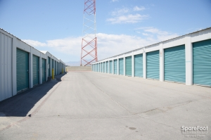 Freedom Storage - Las Vegas - Photo 10