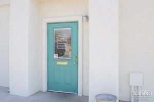 Freedom Storage - Las Vegas - Photo 13