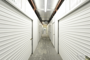Freedom Storage - Las Vegas - Photo 14
