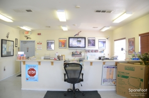 Freedom Storage - Las Vegas - Photo 16