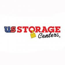 US Storage Centers - Nashville - 6346 Nolensville