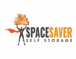 Space Saver Self-Storage - Photo 1