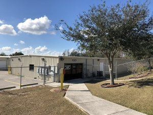 Storage King USA - Winter Haven - Lucerne Park
