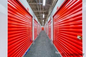 Image of CubeSmart Self Storage - Delray Beach - 3195 South Congress Avenue Facility on 3195 South Congress Avenue  in Delray Beach, FL - View 2
