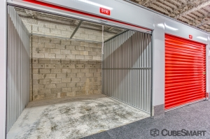 Image of CubeSmart Self Storage - Delray Beach - 3195 South Congress Avenue Facility on 3195 South Congress Avenue  in Delray Beach, FL - View 4