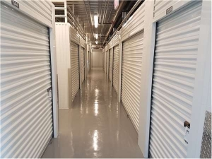 Picture of Extra Space Storage - Tampa - 20th Street