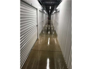 Picture of Extra Space Storage - Athens - Atlanta Hwy