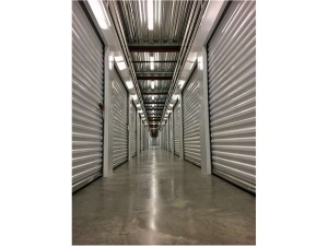 Extra Space Storage - Thonotosassa - Fowler Ave - Photo 3