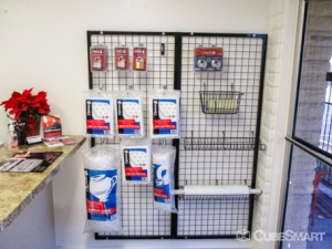 CubeSmart Self Storage - Tucson - 3970 S Palo Verde Rd - Photo 5