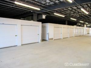 Image of CubeSmart Self Storage - Crowley - 401 W Rendon Crowley Rd Facility on 401 W Rendon Crowley Rd  in Crowley, TX - View 3