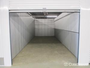 CubeSmart Self Storage - Crowley - 401 W Rendon Crowley Rd - Photo 5