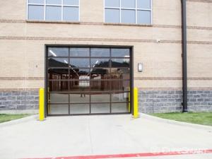 CubeSmart Self Storage - Crowley - 401 W Rendon Crowley Rd - Photo 6