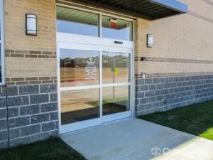 CubeSmart Self Storage - Crowley - 401 W Rendon Crowley Rd - Photo 8