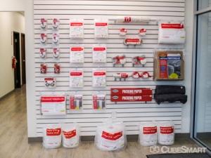 CubeSmart Self Storage - Crowley - 401 W Rendon Crowley Rd - Photo 11