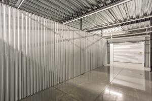Simply Self Storage - Allen, TX - Andrews Pkwy