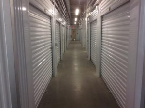 Picture of Life Storage - Charlotte - Morehead Street