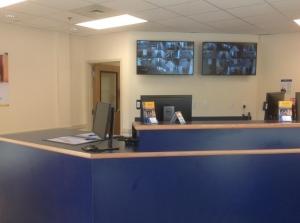 Image of Life Storage - Charlotte - Morehead Street Facility at 604 West Morehead Street  Charlotte, NC