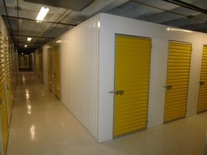 Devon Self Storage - Wabash - Photo 5