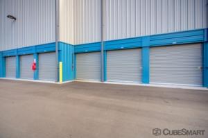 Image of CubeSmart Self Storage - Northglenn - 2255 East 104th Ave Facility on 2255 East 104th Ave  in Northglenn, CO - View 2
