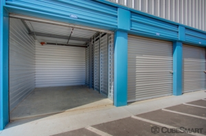 Image of CubeSmart Self Storage - Northglenn - 2255 East 104th Ave Facility on 2255 East 104th Ave  in Northglenn, CO - View 3