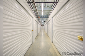 Image of CubeSmart Self Storage - Northglenn - 2255 East 104th Ave Facility on 2255 East 104th Ave  in Northglenn, CO - View 4