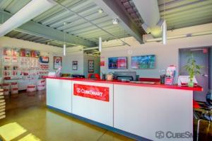 CubeSmart Self Storage - Northglenn - 2255 East 104th Ave - Photo 7