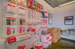 CubeSmart Self Storage - Northglenn - 2255 East 104th Ave - Photo 8