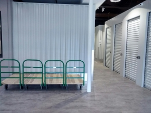Guardian Self Storage - Beacon - Photo 3