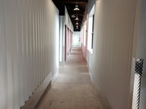 Guardian Self Storage - Beacon - Photo 4