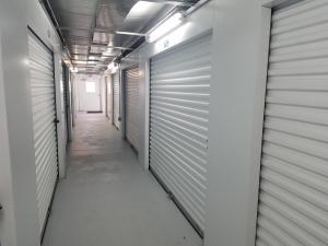 Save Green Self Storage - 2508 Hendersonville Road - Arden, NC - Photo 6