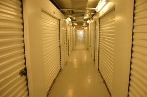 Save Green Self Storage - 2508 Hendersonville Road - Arden, NC - Photo 7