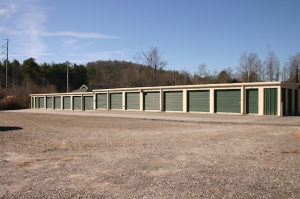 Save Green Self Storage - 2508 Hendersonville Road - Arden, NC - Photo 10