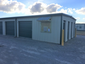 Claymark Self Storage - Photo 3