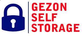Gezon Self Storage