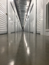 Image of Comfort Storage Facility on 930 East Butler Road  in Greenville, SC - View 4