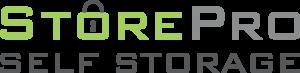 StorePro Self Storage - Photo 2